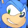 Sonic Stories - Sonic
