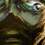 Where - 03 - The Pillar's Beast by YariGrafight