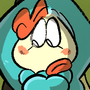 Meeting Bacillus, Pg4