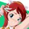 Princess Elise the Third Sonic Commission Fanart