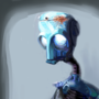 Hobo Bot by ChillyCheese