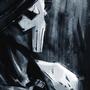 Accidental Death/Reaper hybrid