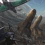 Assault by themefinland