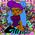 Lil Baby Maja [art by SOZZYLAND]