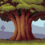 tree #1b by UltimoGames