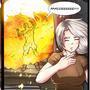 Legend of skyrift preview 3 by BELLUMART