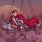 Red Riding hood's Vantage