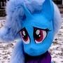 My little pony by vladjuk