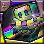 YouTube Icon by LunalaZKAPPA