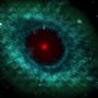 God as Lovecrafts Monster Pt2 by Diverart