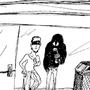 The Cherub Brothers ch.0 pg. 1 by linda-mota