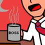 boss by hogofo
