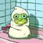 froggo by MemeMachine27