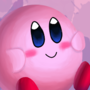 Kirby by Butchy250