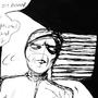 M4DNESS OPERATOIN: MEMORIES 8