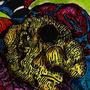 Mototl: Emblem of nothing by dogmuth-behedog