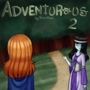 Adventurous - Chapter 2 by ForeverMuffin