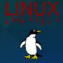 linux by hogofo