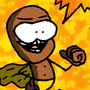Potatoman Begins: Page 23 by ChazDude