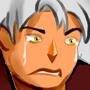 Steven Universe Jasper Corrupted by BioElderNeo