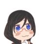 Asuka Tanaka - Hibike! Euphonium Ohayou Version by asure. by asure