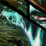 Fighting - 05 - The Pillar's Beast by YariGrafight