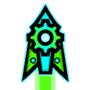 Custom Icon #2 by xXLocoXx