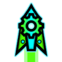 Custom Icon #2