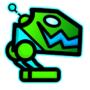 Custom Icon #3 by xXLocoXx