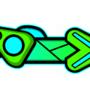 Custom Icon #4 by xXLocoXx