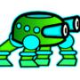 Custom Icon #6 by xXLocoXx