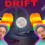 Drift your car by RacistJensen