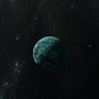 Pragstiga Colony World