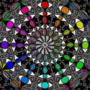EyeColorWheel by Raphikey