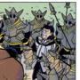 Monster Lands pg.104 by J-Nelson