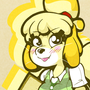 Isabelle by BoScotty