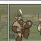 Vikings of the Interstate Comic #002