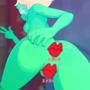 Happy Valentines - Peridot (Censored)