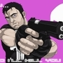 I <3 U by NullBoss