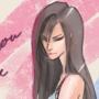 Tifa Lockhart Valentines by Zakuga