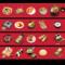 20 Japanese dishes