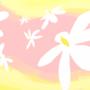 Sampaguita by cherrygrabber