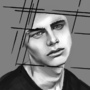 """""""The Irony of Completely Unfinished"""" by ThatDeadKid"""