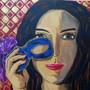 The Masquerade by ArtfulBrittani