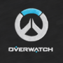 Blue Overwatch Wallpaper by TwisterSparkz