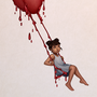 Lovesick by Joifish