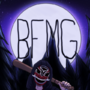 BFMG - New Couch Party by Jefferoth