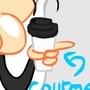 Coffee by OisinBuckley