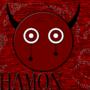 Bishamon A.I.
