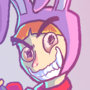just found out that popee the performer is a thing by yugland